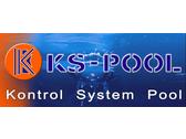 Ks-Pool