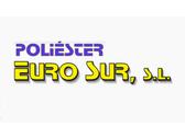 Poliéster Euro-Sur