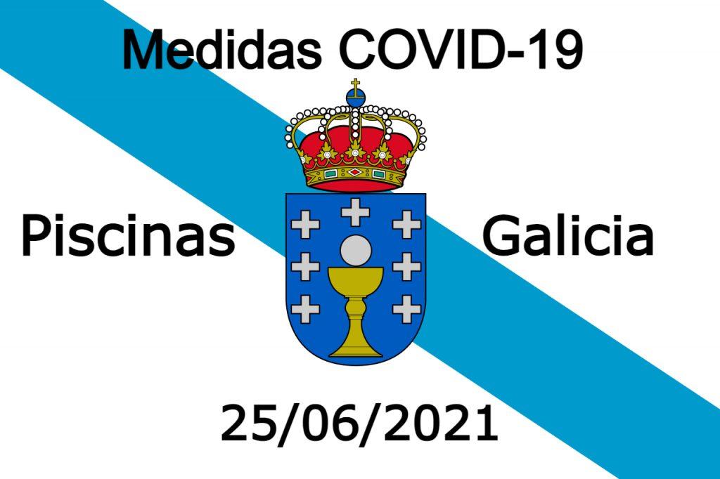 MedidasCOVID-19Galicia2021