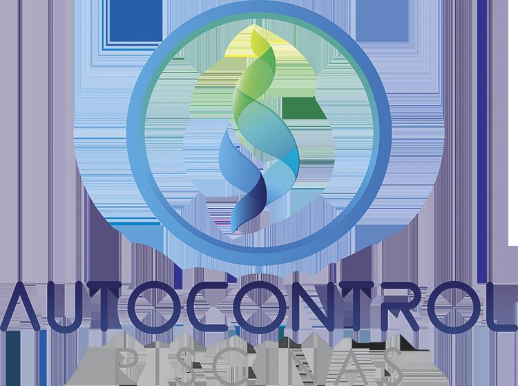 ALT Protocolo Autocontrol Piscinas A Coruña