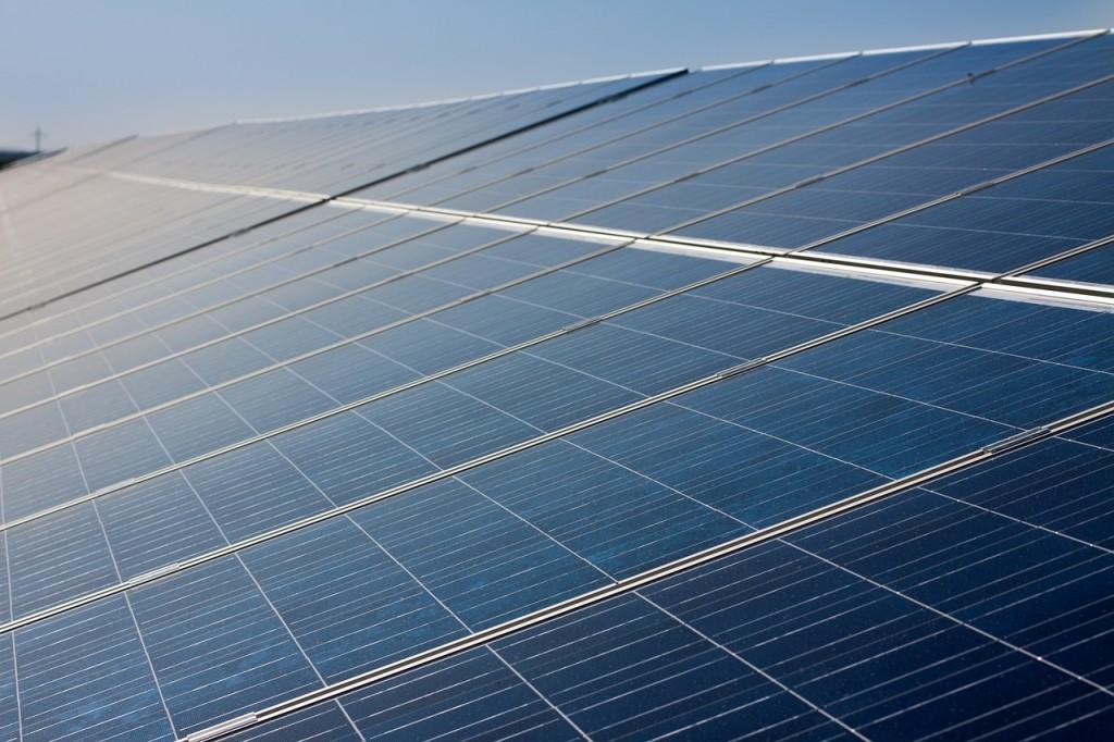 calefaccion solar ALT