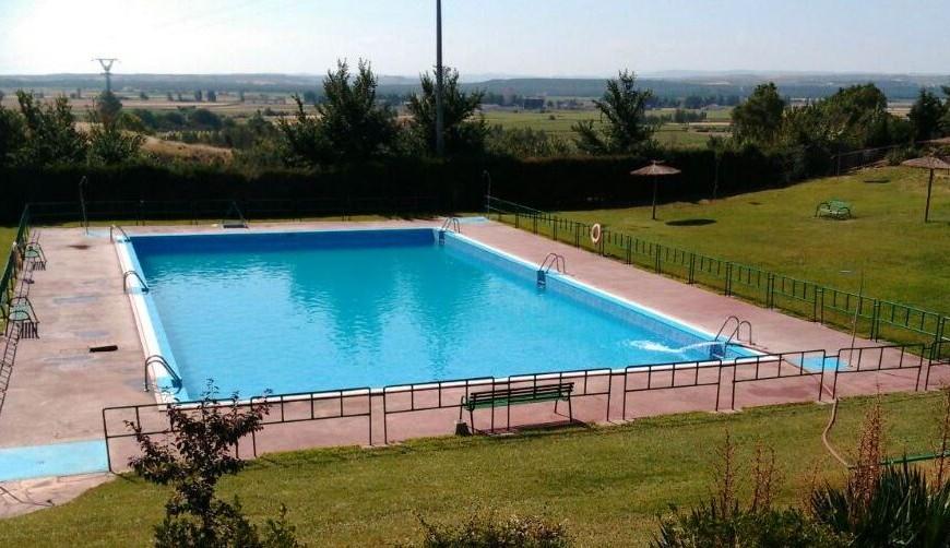 fugas-agua-piscinas ALT