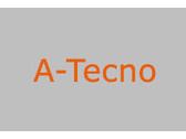 A-TECNO alt