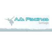 A.G.Piscinas alt