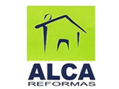 alca reformas