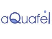 aquafel