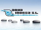 aquaindesa