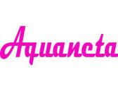 Aquaneta ALT