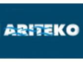 ariteko_li1 alt