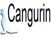 cangurin-limpiezas Alt