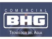 comercial bhg
