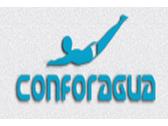 Conforagua