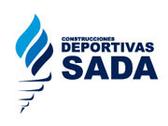 Construcciones Deportivas Sada alt