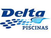 Delta Piscinas ALT