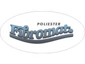 fibromat