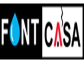 Fontcasa ALT