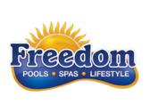 Freedom Pools & Spas alt