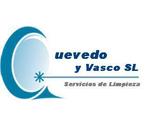 Grupo Quevedo y Vasco ALT