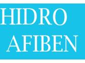 Hidro Afiben ALT