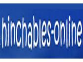 hinchables online