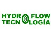 Hydroflow España