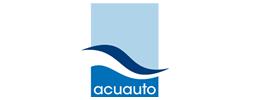 Acuauto