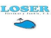 loser alt