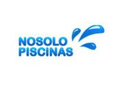 Nosolopiscinas ALT