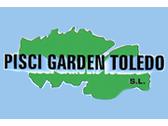 Pisci Garden Toledo ALT