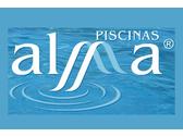 Piscinas Alma