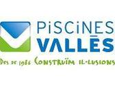 Piscinas Del Valles ALT
