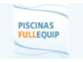 PISCINAS FULLEQUIP ALT