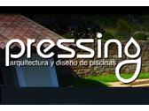 Pressing alt