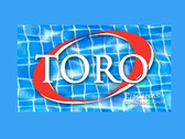 Piscinas y Construcciones Toro ALT