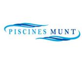 Piscines Munt ALT