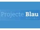 Projecte Blau ALT