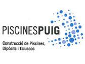 Piscines Puig ALT