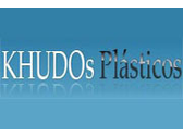 Plásticos Khudos Alt