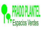 Prado Plantel