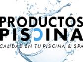 Productos Piscina