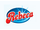 Productos Rebeca ALT
