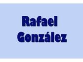 Rafael González ALT
