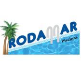 Rodamar Piscinas ALT