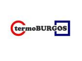 Termoburgos