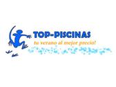 Top Piscinas