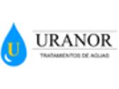 Uranor