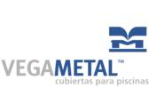 Vegametal alt