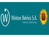 Winton Ibérica ALT