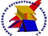 Zaragozana de Estructuras y Albañilería Alt