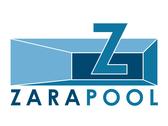 zarapool alt